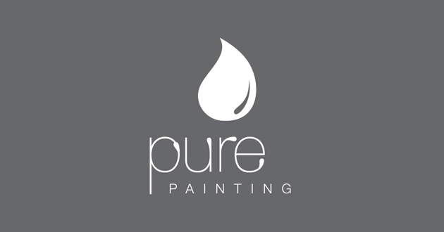 Webcopy | Pure Painting