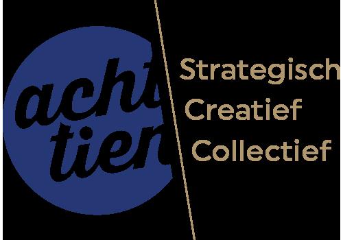 achttien – creatieve copywriting & SEO-webcopy