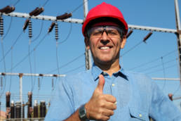 Copywriting over energie en elektriciteit