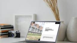 SEO-blogartikels voor projectontwikkelaar